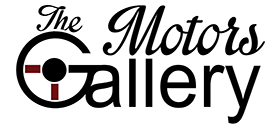 The Motors Gallery